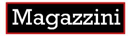 magazzini-velp